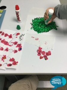 Holiday Activities - Wreaths